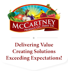 McCartney Produce